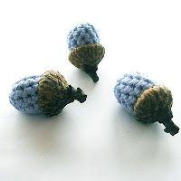 pinecone pattern