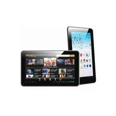 Tablet Android SKY M9 1