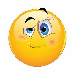 Funny Emoji Faces, Emoticon Faces, Funny Emoticons, Smileys, Funny Christmas Puns, Funny Christmas Pictures, Funny Christmas Sweaters, Funny Stories For Kids, Funny Kids