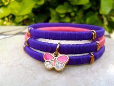 Colours Bracelet