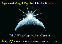 Spiritual Psychic Healer Kenneth consulting and readings performed confidential with spiritual directions, guidance, advice and support. Saving A Marriage, Save My Marriage, Love And Marriage, Marriage Advice, Real Love Spells, Celebrity Psychic, Medium Readings, Love Psychic, Black Magic Spells