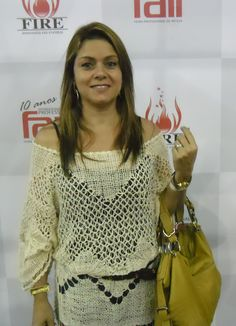 International Professional Fair...  Confiram no http://cintillantealvarenga.blogspot.com/