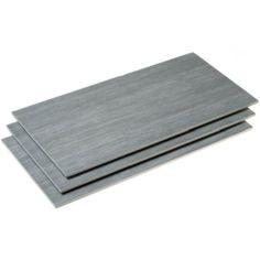 Metalwood - piombo 30x60