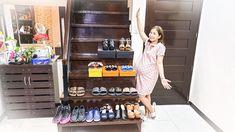 My Footwear Collection ( Nabuking ako ni Bhi! Anna, Bags, Collection, Handbags, Bag, Totes, Hand Bags