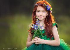 Фотография Keeper of the Forest автор Lisa Holloway на 500px
