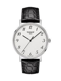 tissot-73