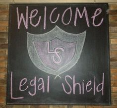 http://ihelppeople.info  Create income part-time from home with LegalShield