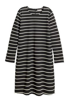 Vestido de jersey | H&M