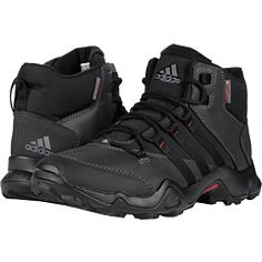 big sale ab12e 83d62 adidas Outdoor CW AX2 Beta Mid Hiking Boots, Walking Shoes, Shoe Boots,  Men s