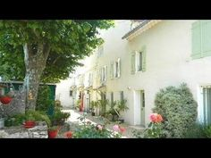 AB Real Estate France: #Béziers *** Reduced Price *** Typical former Languedoc farmhouse, Languedoc-Roussillon, Occitanie, South of France