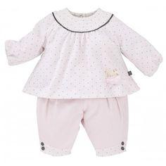 02fdc92f4e6e8e Drap-housse imprimé bébé thème Lapirêve VERT - vertbaudet enfant   For My  Little Girl   Pinterest   Babies