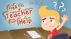 Habits of Mind Animations: Finding Humor Social Skills Activities, Counseling Activities, School Counseling, Behavior Reflection Sheet, Kindergarten Classroom Management, Counseling Quotes, Habits Of Mind, Class Meetings, Whole Brain Teaching