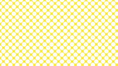 summer_colour_pattern_03