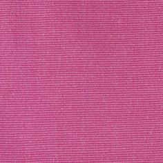 Monaco colour Pink.  Find this and other great fabrics at www.curtaineasy.co.nz Pink, Monaco, Color, Fabrics, Collection, Tejidos, Colour, Fabric, Textiles