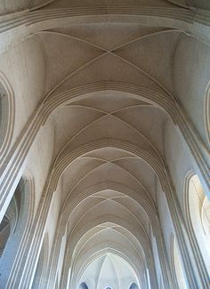 p.v. jensen-klint 08, grundtvig memorial church 1913-1940