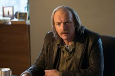 Trailer completo da 3ª temporada de Fargo - http://popseries.com.br/2017/03/23/trailer-completo-da-3a-temporada-de-fargo/