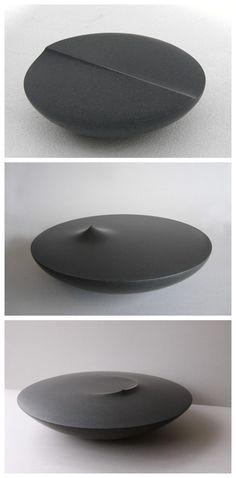 Details we like / Stone / Sculpture / three Scenarios /