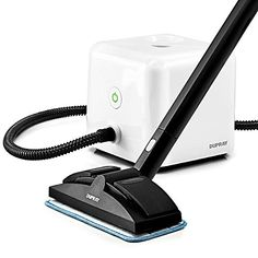 online shopping for Dupray Neat Steam Cleaner Multipurpose Heavy Duty Steamer Floors, Cars, Home Use More from top store. See new offer for Dupray Neat Steam Cleaner Multipurpose Heavy Duty Steamer Floors, Cars, Home Use Car Steam Cleaner, Steam Cleaners, Chemical Free Cleaning, Deep Cleaning, Floor Cleaning, Cleaning Tips, Cleaning Products, Cleaning Recipes, Cleaning Supplies