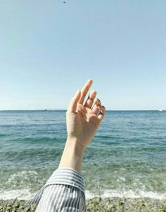 Hand Photography, Hand Reference, Aesthetic People, Hold My Hand, Spring Day, Beautiful Hands, Human Body, Ulzzang, I Am Awesome