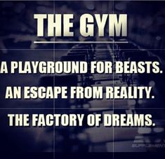 Cross Training for Fitness and Fatloss Workout Memes, Gym Memes, Gym Humor, Gym Workouts, Fitness Memes, Fitness Motivation Quotes, Fitness Tips, Fitness Shirts, Workout Motivation
