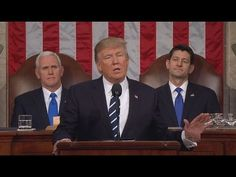 WATCH LIVE: President Trump Speech to Congress - President Trump Address to congress - President Trump Participates in a Congressional Listening Session - Pr...