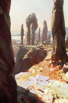 By Jaime Jones @ http://www.artpad.org/