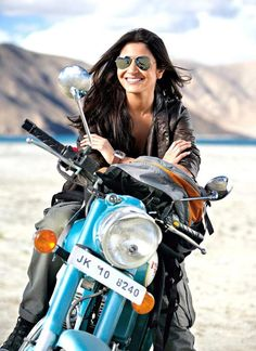 wishlist: buy a  Royal Enfield and go for a ladakh trip with Enfield riders club http://enfieldriders.com/motorcycle-tour-india