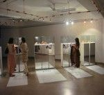 Public Delhi10 Jewellery Exhibition, Public