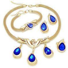 AD Blue color set  http://www.facebook.com/jvcorporationexporters
