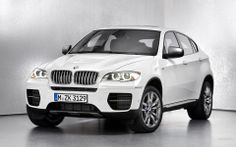 New BMW M GmbH product range based on current BMW models; BMW M Performance Automobiles complement the model family with their clear focus on sports Luxury Car Hire, Luxury Suv, Bmw X6 White, Bmw X5 2015, 2017 Bmw, Most Reliable Suv, Car Hd, Bmw Models, Suv Cars
