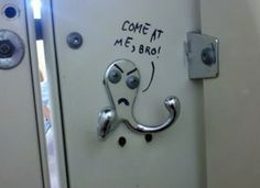 the 12 best drunk octopus wants to fight you images on pinterest