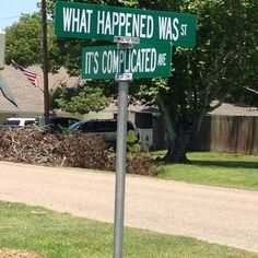 ideas funny quotes about life hilarious dr. who for 2019 Funny Street Signs, Funny Road Signs, Fun Signs, Funny Fails, Funny Jokes, Hilarious, Funny Quotes About Life, Life Quotes, You Had One Job