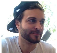 Curtis Lepore. Give him to me!!
