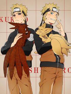 Aladdin アラジン :) If you have a chakra monster, what would it be?    Get your Naruto merchs at NarutoPoint.com  Get your Naruto merchs at NarutoPoint.com  FREE Shipping Worldwide    -----------------------------------  #naruto #boruto #narutouzumaki #itachi #otaku #hinata #hinatahyuga #sasuke #madara #narutoshippuden #uzumaki #uzumakinaruto #uzumakiboruto #namikaze #minato #minatonamikaze #namikazeminato #kakashi #kakashisensei #kakashihatake #hatakekakashi #sharingan #kunai #shuriken #shinobi…