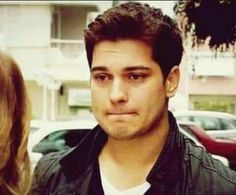 Image about cagatay ulusoy in :) by Barbara Kokot Feriha Y Emir, Handsome Celebrities, Turkish Beauty, Turkish Actors, Best Tv Shows, My Crush, Girl Names, No One Loves Me, Female Characters