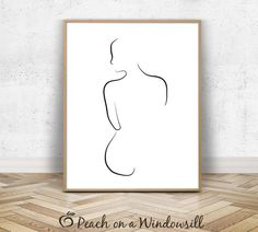 30 Ideas For Womens Silhouette Drawing Female Bodies Figure Drawing Female, Drawing Female Body, Figure Drawing Reference, Woman Drawing, Contour Line Drawing, Art Minimaliste, Female Body Art, Girl Silhouette, Learn To Draw