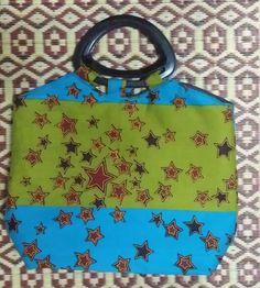 Bag by Anse×ry