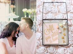 Style Story: Love, Sweet Love // Stephanie Sterjovski Photography