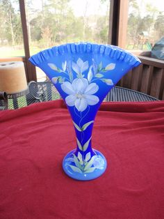 fenton art glass