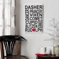 You won't find a better pice on this Christmas sign anywhere else http://www.overstock.com/10423272/product.html?CID=245307