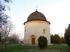 Výsledok vyhľadávania obrázkov pre dopyt historické stavby na slovensku Gazebo, Outdoor Structures, Kiosk, Pavilion