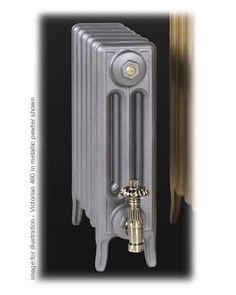 Victorian Cast Iron Radiator, x - 3 column, 14 sections Cast Iron Radiators, It Cast, Home Appliances, Victorian, House Appliances, Appliances