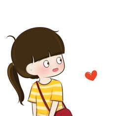 Love Cartoon Couple, Chibi Couple, Cute Love Cartoons, Cute Love Couple, Anime Love Couple, Cute Anime Couples, Cute Couple Wallpaper, Cute Disney Wallpaper, Cute Cartoon Wallpapers