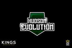 Client: Hudson Evolution Category : Fitness