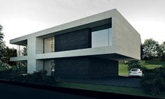 tamizo architects group . projects . architecture . d-house warsaw. architects . architecture . interiors . buildings . design . graphics