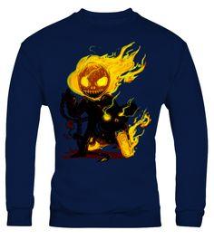 12 Best Ghost Rider 2 Images Spirit Of Vengeance Ghost Rider