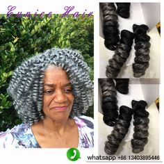 "Cheap hair extensions curly hair, Buy Quality hair bangle directly from China hair light Suppliers: New Spring Curlkalon Crochet Braids Freetress Hair KENZIE Curl kinky curly braiding hair for crochet braids BOUNCE TWIST 10""20"""