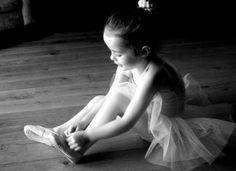 750 umesto 2500 dinara za mesečnu članarinu Škole baleta za devojčice!
