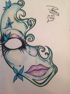 Masker3
