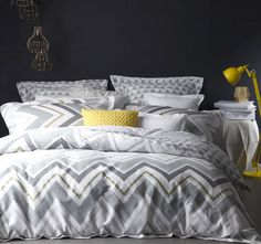 Browse our duvet covers and duvet cover sets. From a linen duvet cover to a super king duvet cover, our collection can help you find what you need.